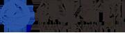 中国创业者网